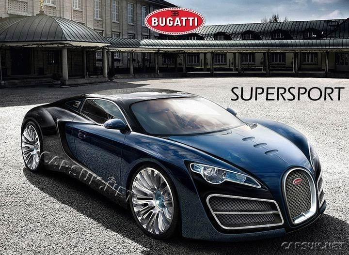 Buggati-Supersport-2