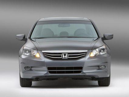 Honda-Accord-2011-opener
