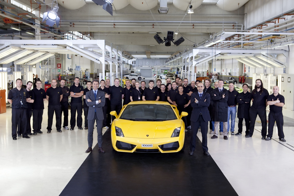 Lamborghini-Gallardo-10000