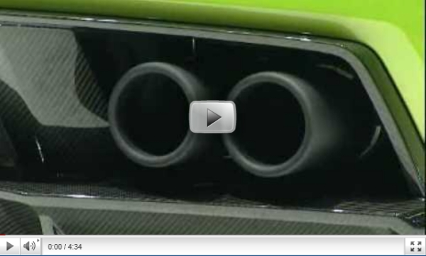 Lamborghini-Gallardo-LP570-4-Superleggera-Video-Thumbnail