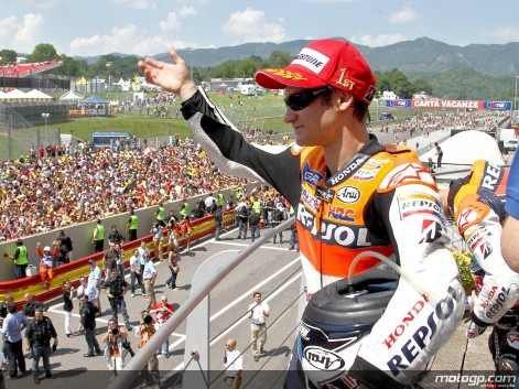 rp_n510471_PEDROSA04_2.preview_big.jpg