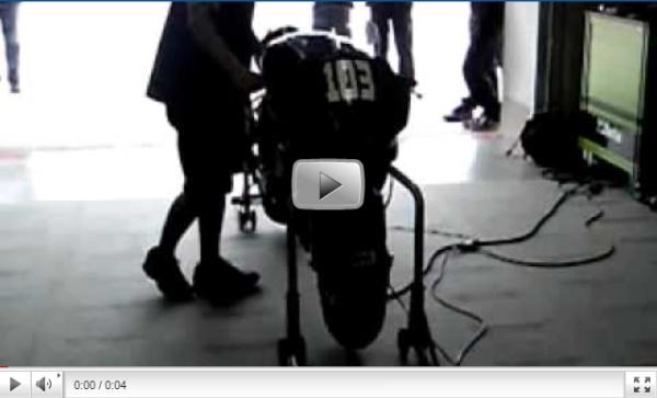 2011-Kawasaki-ZX10R-Video-Thumbnail