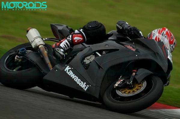 2011-Kawasaki-ZX10R