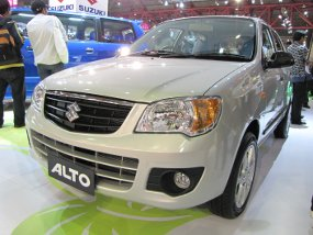 Alto_K_Series_motoroids
