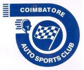Coimbatore-Auto-Sports-Club-logo