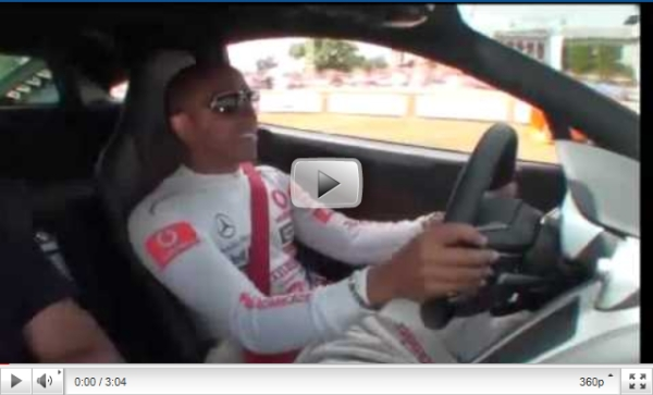 McLaren-MP4-12C-Goodwood-Video-Thumbnail