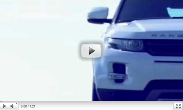 Range-Rover-Evoque-video-thumbnail