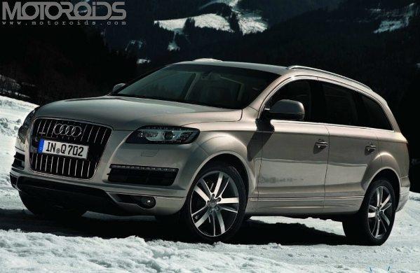 rp_2011-Audi-Q7-India.jpg
