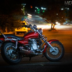 Bajaj Pulsar SS200, SS400, new Avenger to be launched between March and June 2015