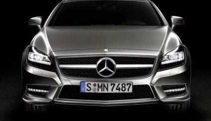 rp_2011-Mercedes-Benz-CLS-Opener.jpg