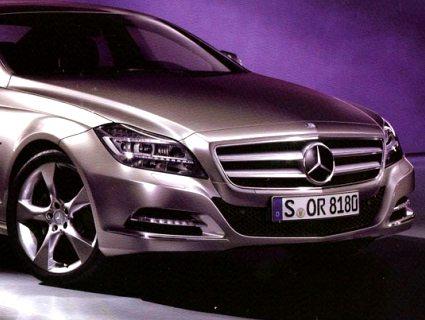 rp_2011 Mercedes Benz CLS.jpg