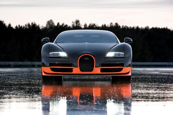 rp_BUgatti-Veyron-Super-Sport12.jpg