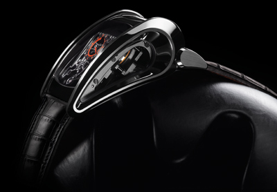 Bugatti-Super-Sport-Watch-2