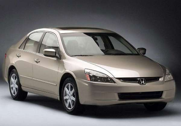 rp_Honda-Accord-2003.jpg