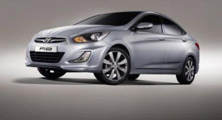 rp_Hyundai-RB-Concept-front-down.jpg