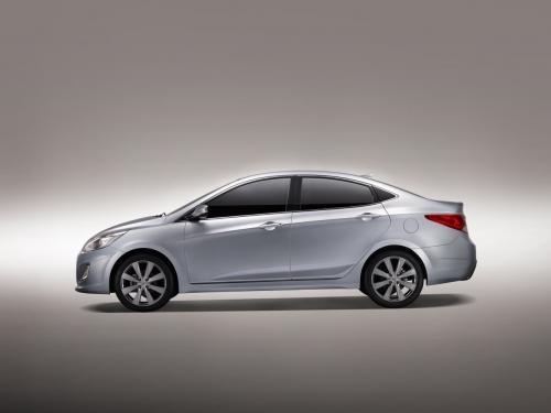 Hyundai-RB-Concept-profile