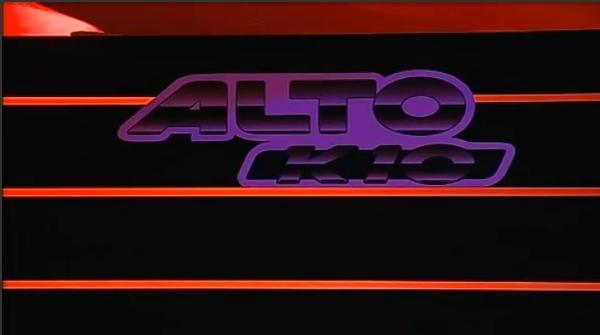 Maruti-Suzuki-Alto-K10-Live-Coverage-1