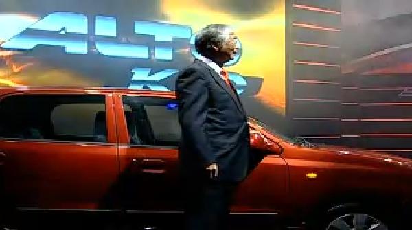 Maruti-Suzuki-Alto-K10-Live-Coverage-11