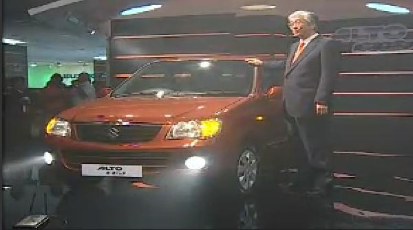 Maruti-Suzuki-Alto-K10-Live-Coverage-13