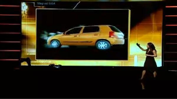 Maruti-Suzuki-Alto-K10-Live-Coverage-31