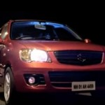 EXCLUSIVE: 2011 Maruti Suzuki Alto K10 official video; details on Mileage, Acceleration, Interiors and Features revealed!