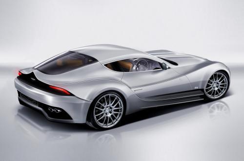 Morgan-Eva-GT1
