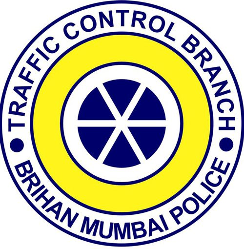 rp_Mumbai_Traffic_Police_motoroids.jpg