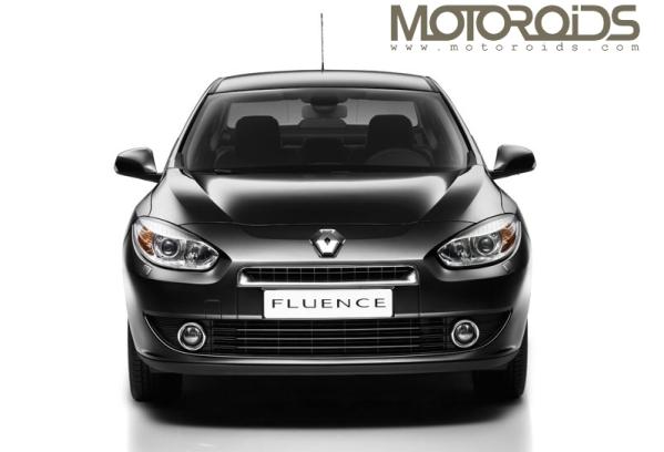 Renault-Fluence-front