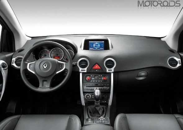 Renault-Koleos-Interior-2