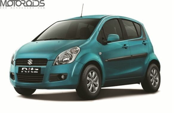 Maruti Suzuki Recalls 69 555 Units Of Old Dzire  Swift And