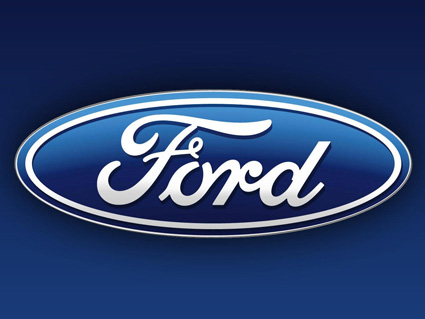 Ford announces that it will launch 8 new vehicles by the middle of the decade and will export the hot selling Figo to 50 new markets - www.motoroids.com