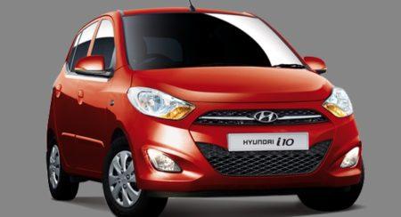 rp_2011-Hyundai-i10-AYNTK-Opener.jpg