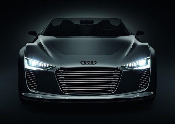rp_Audi-e-tron-1.jpg