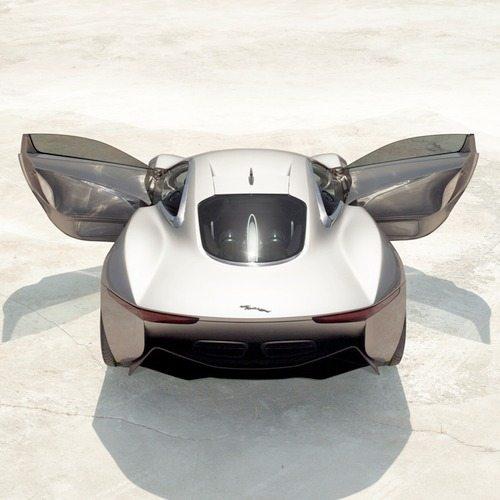 rp_Jaguar-C-X75-Concept-1.jpg