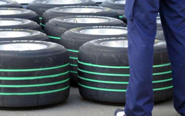rp_Michelin-Pirelli.jpg