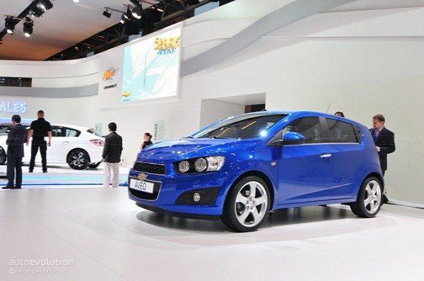rp_2011-Chevrolet-Aveo-1.jpg
