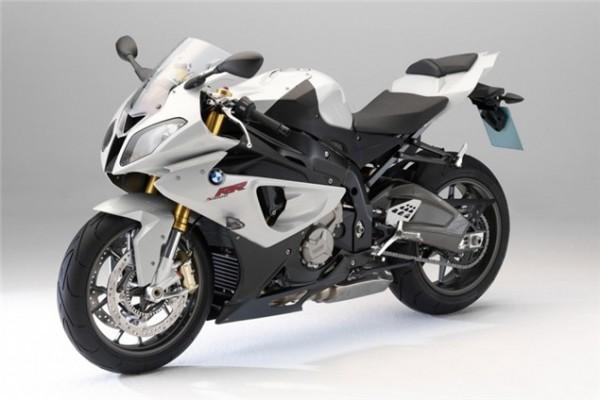 rp_BMW-S1000RR.jpg