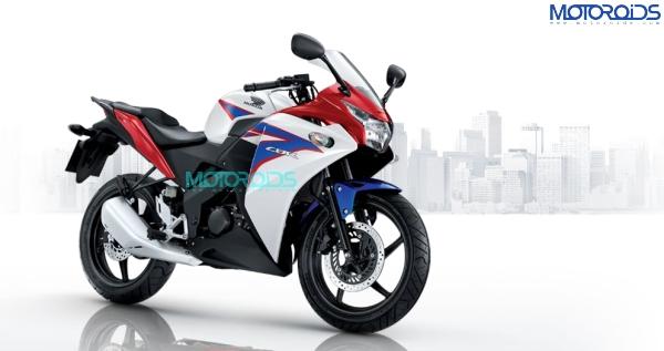 rp_Honda-CBR150R.jpg