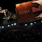 Red Bull X-Fighters World Tour 2010- Grand Finale in Rome!