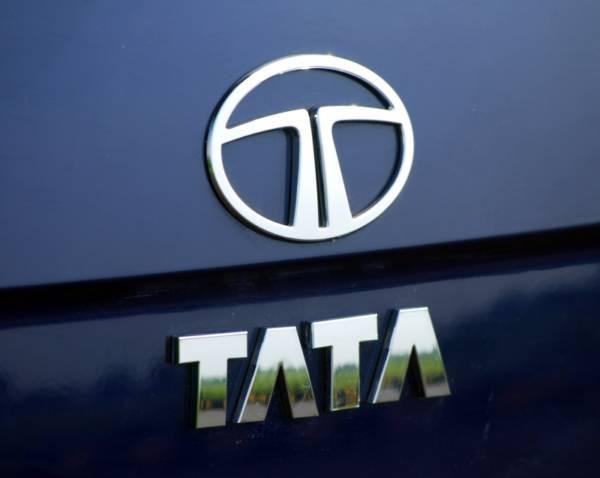 rp_Tata Motors Logo.jpg