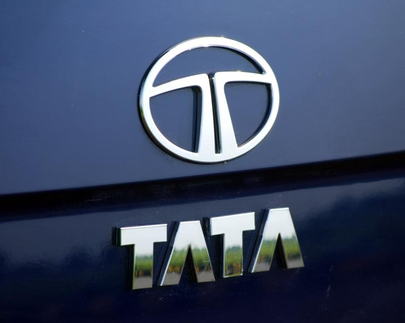 rp_Tata-Motors-Logo.jpg