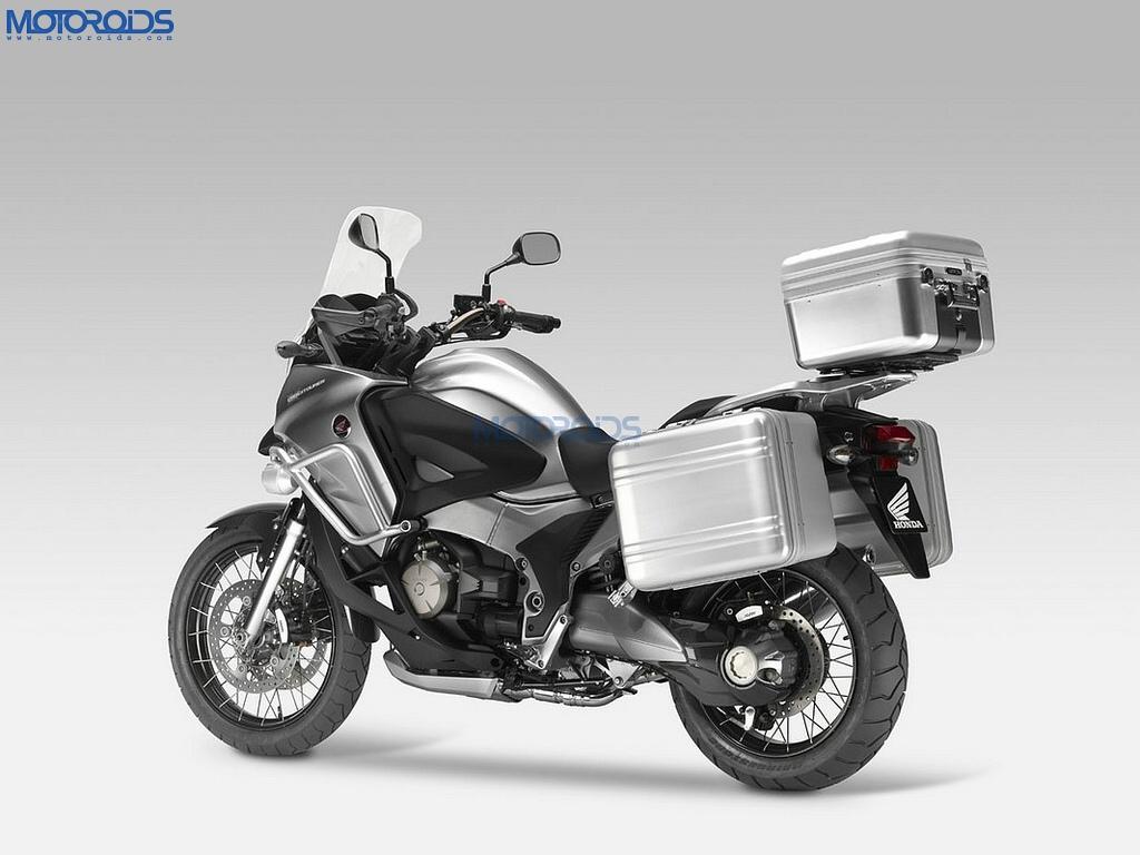 2011-Honda-CrossTour-Concept-3