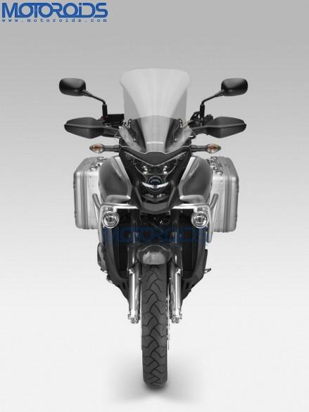 2011-Honda-CrossTour-Concept-4