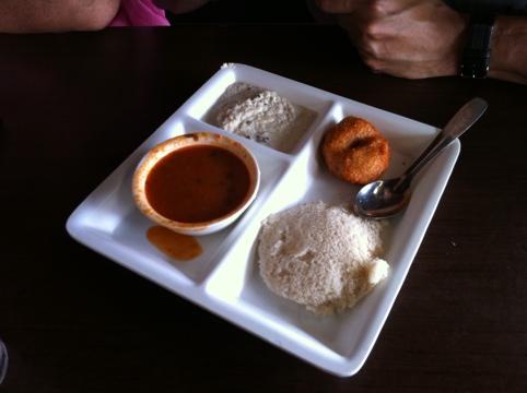 Breakfast-Gujarat2
