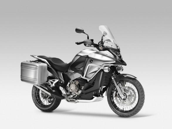 Honda-Crosstourer-2