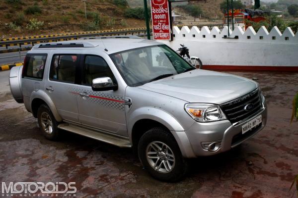 Hotel Handi Udaipur - Motoroids