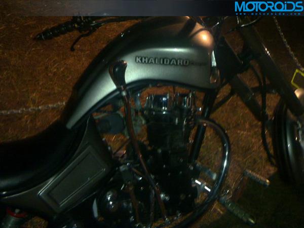 RE-Rider-Mania-2010-Motoroids-2