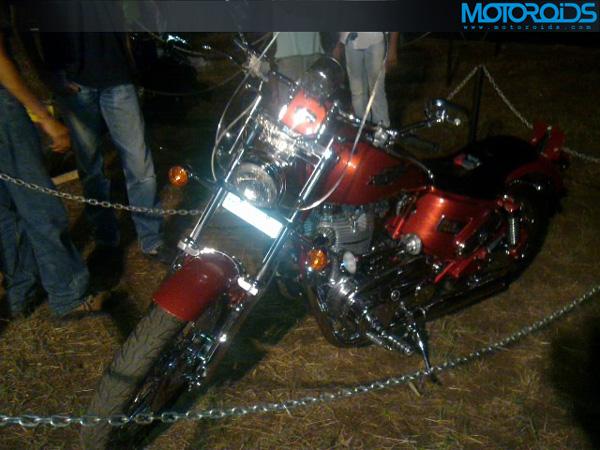 RE-Rider-Mania-2010-Motoroids-3