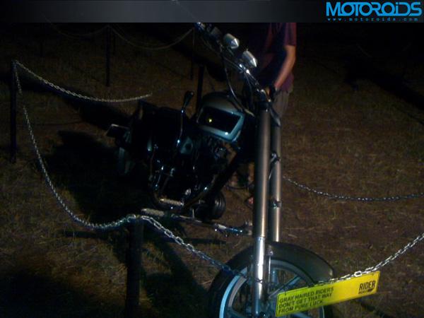 RE-Rider-Mania-2010-Motoroids-4