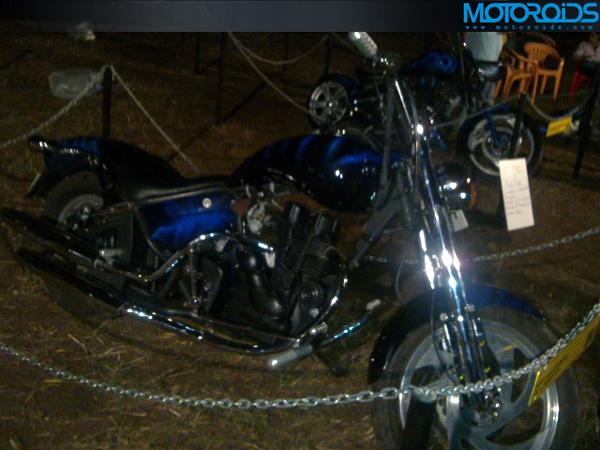RE-Rider-Mania-2010-Motoroids-5